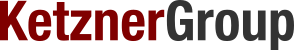 Ketzner Group Logo
